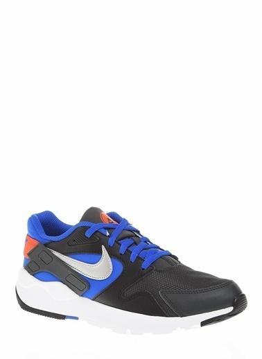 Nike LD Victory Antrasit